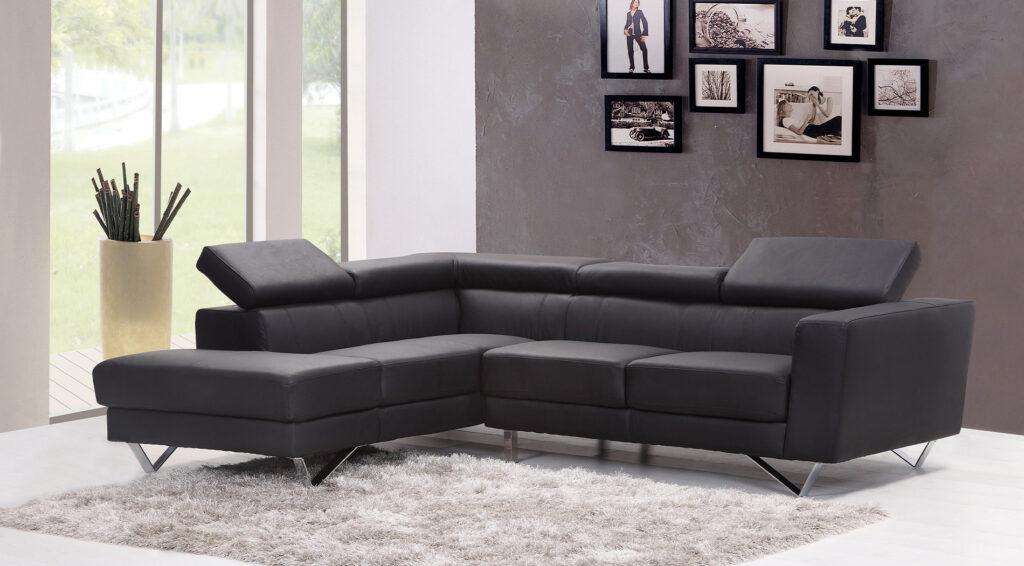 A kanapé párnák tisztítása és minősége is fontos