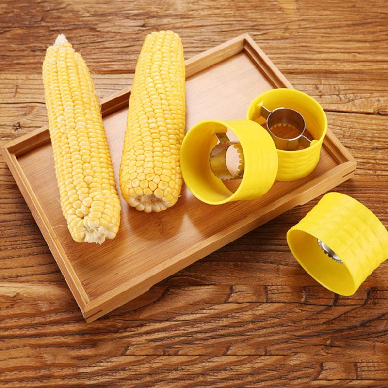 kukorica szemező